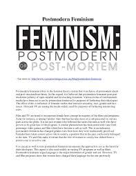 postmodern themes in film mydissertations buy custom dissertation online fight club