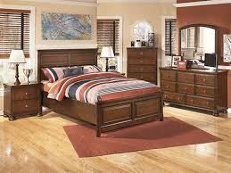 Bedroom Furniture Dallas Tx by Full Bedroom Furniture Sets Cheap Bedroom Design Decorating Ideas