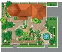 Landscape Lighting Design Software Free Best Of Landscape Lighting Design Software Free And Landscape
