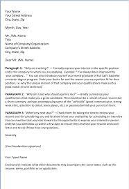 Entry Level Phlebotomist Cover Letter phlebotomy cover letter cover letter sle of recommendation for