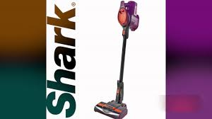 Shark Vacuum Pictures by Mrvak Com Shark Vacuum Cleaners Sales U0026 Service Youtube