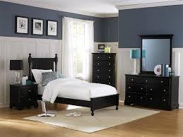 Black King Bedroom Furniture Sets Black Bedroom Furniture Set Classical Wooden Drawer Chest