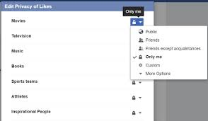 Your Facebook Friends Could Learn A Lot From Bill - i like a lot of things on facebook and i don t want my friends to