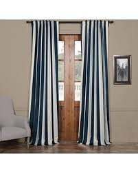 Halfpriced Drapes Find The Best Fall Savings On Half Price Drapes Boch Kc50 84