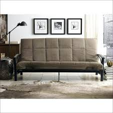 Reclining Sofa Covers Covers For Sofas Recliner Sofa Covers Awesome Power Reclining Sofa