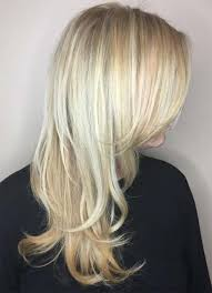 hairstyles for long hair blonde 101 layered haircuts hairstyles for long hair spring 2017