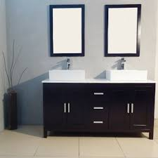 Bathroom Vanities Burlington Ontario Bathroom Vanities Ontario Perfect Bath Ont Canada
