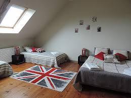 high accessoires de chambre accessoire chambre best of decoration pour chambre