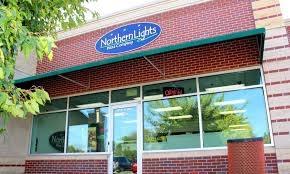 northern lights pizza company urbandale ia 50322 pizza delivery des moines kc northernlights pizza