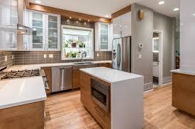 Cabinet Makers In Utah Welcome To Homestead Cabinet U0026 Furniture