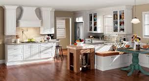 kitchen merillat cabinet parts replacement kitchen cabinet