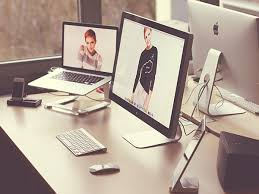 design pc monitor how to choose the right monitor for web design designmodo