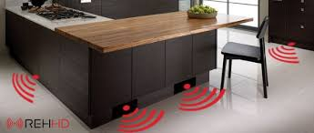 are kitchen plinth heaters any what are plinth infrared heaters rehhd