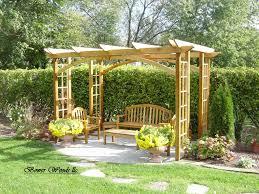 Design Ideas To Make Gazebo Garden Design Ideas With Gazebo Lovely Design Ideas To Make Gazebo