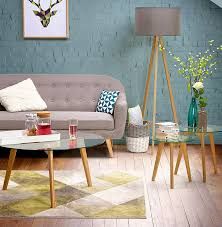 scandinavian design furniture living room scandinavian rug rya modern living room cabinets