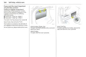 vauxhall corsa indicator wiring diagram with electrical pictures