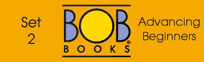 learn bob books free printables royal baloo