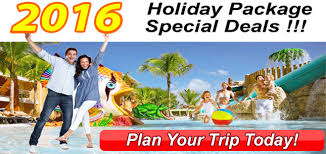 other packages vacation packages tour packages to top tourist