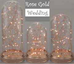 Table Decorations Centerpieces by Best 20 Lighted Centerpieces Ideas On Pinterest Lighted Wedding