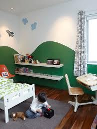 Attractive Houzz Kids Room Part  Kids Room Paint Home Design - Kids rooms houzz