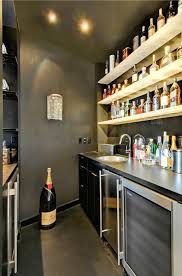 diddy s new york apartment on sale for 7 9 million mr goodlife inside p diddy s sparkling park imperial pad listed for 8 5m