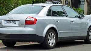 2001 audi a4 interior audi a4 2 0 2001 technical specifications interior and exterior