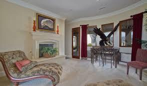 best home builders in los angeles houzz