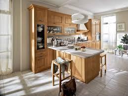 oak kitchen design best small kitchen design portable kitchen island industrial