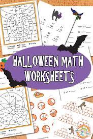best 25 kids math worksheets ideas on pinterest grade 2 math