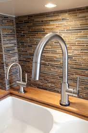8 best alair homes vancouver shaughnessy condo kitchen
