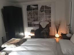 Wohnzimmer Deko Afrika Haus Renovierung Mit Modernem Innenarchitektur Ehrfürchtiges
