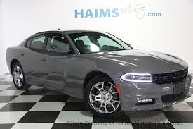 awd dodge charger 2017 used dodge charger sxt awd at haims motors serving fort