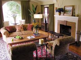 The  Best Spanish Living Rooms Ideas On Pinterest Spanish - Spanish living room design