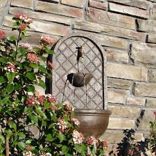 wall decor top 20 decorative outside wall ideas outdoor wall