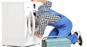 tumble dryer basic fault finding