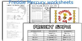 freddie mercury biography book pdf dayviews a place for your photos a place for your memories