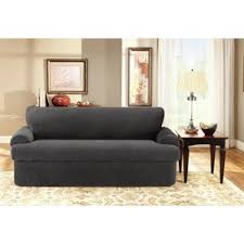 Slipcovers T Cushion T Cushion Sofa Slipcovers You U0027ll Love Wayfair