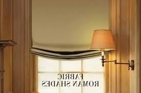 country curtains roman shades best curtain 2017 in country