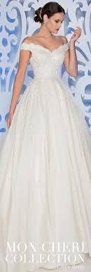 wedding dress no best 25 organza wedding gowns ideas on organza