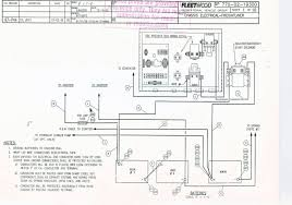 fleetwood rv diagrams 1988 pace arrow motorhome electrical diagram