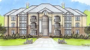 apartment design plans floor plan featured apartment floor plans www boyehomeplans com
