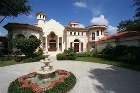 luxury mansion plans luxury homes mansions plans design architect mediterranean villa
