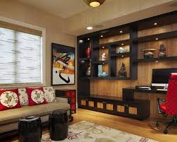 cheap japanese home decor japanese home decor cheap 3 main themes that you must apply in