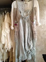 chic clothing closet roselawnlutheran