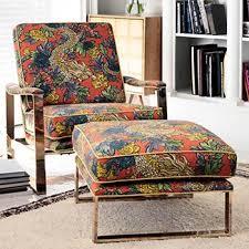 Caravan Upholstery Fabric Suppliers Newest Fabric Collections Robert Allen