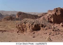 stone desert stone desert clipart clipground
