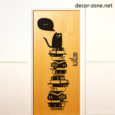 Bedroom Door Bedroom Door Decorations Gen4congress Com
