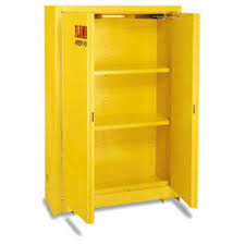 flammable liquid storage cabinet flammable liquid storage cabinets