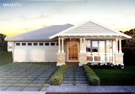 pictures new bungalow house design free home designs photos