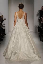 amsale bridal amsale bridal amsale aberra designer wedding dresses